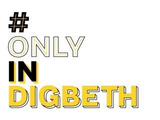 Digbeth Social