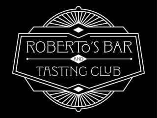 Roberto's Bar and Tasting Club