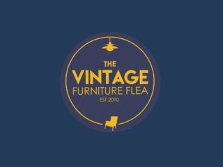 The Birmingham Vintage Furniture Flea
