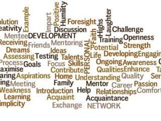 Personal Development Network Seminar