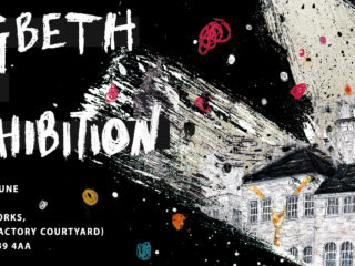 The Digbeth Collection (Abbie Severn)