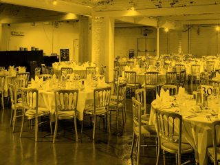 Host an event here